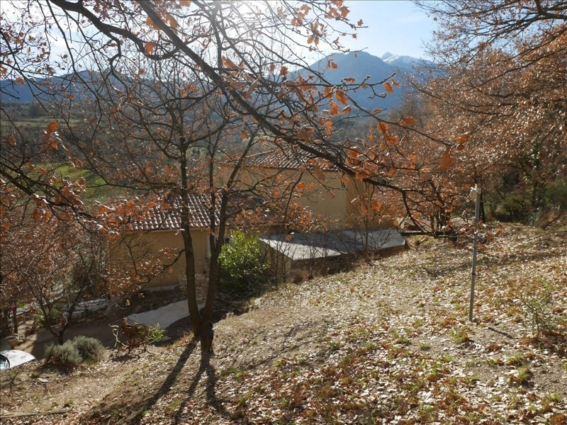 Vente maison / villa Los masos 358000€ - Photo 3