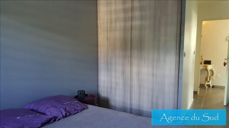 Vente appartement Roquevaire 295000€ - Photo 6