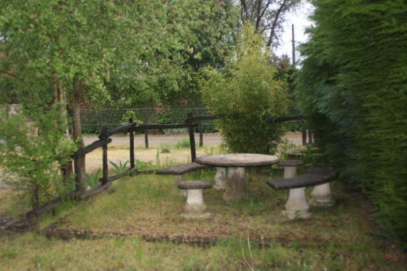 Sale house / villa Ambazac 109000€ - Picture 5