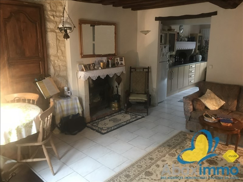 Sale house / villa Falaise 87 600€ - Picture 1