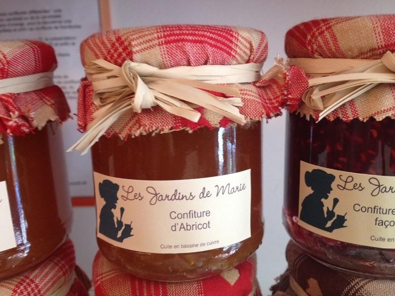 Fonds de commerce Alimentation Paris 6ème 0