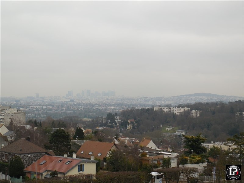 Vente appartement Marly le roi 338000€ - Photo 7