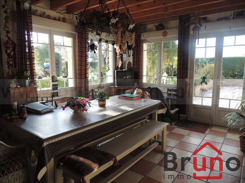 Sale house / villa Arry 266 500€ - Picture 10