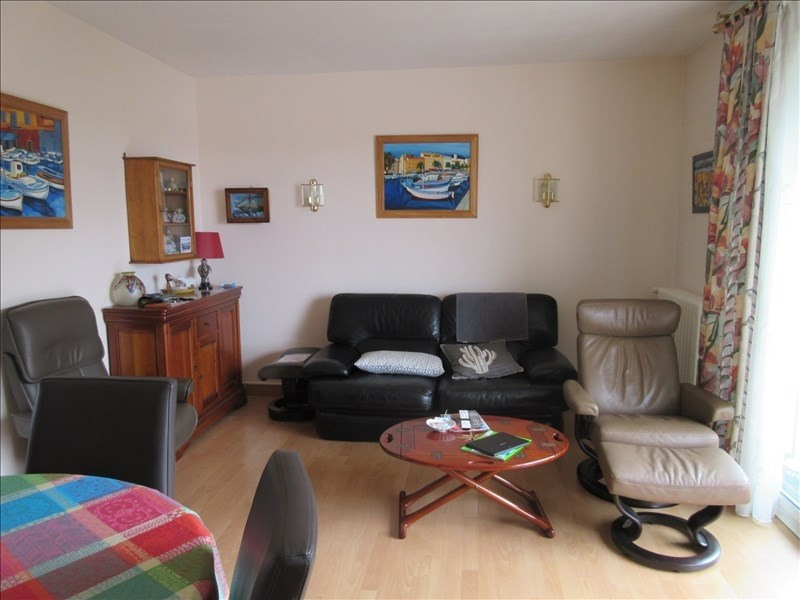 Vente appartement La rochelle 188000€ - Photo 3