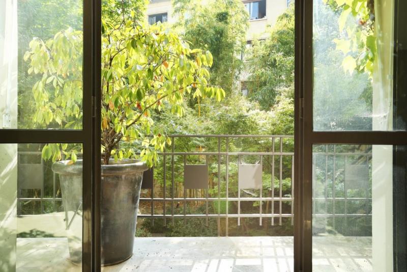 Vente de prestige maison / villa Neuilly-sur-seine 3050000€ - Photo 4