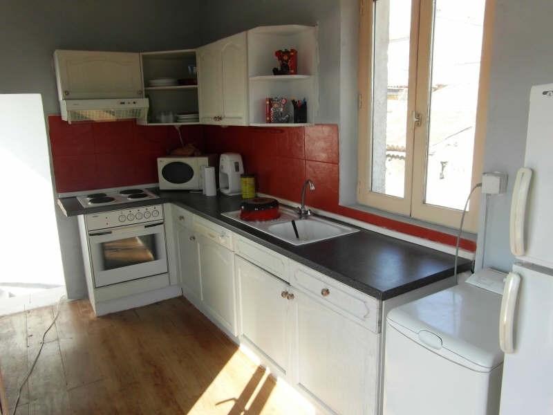 Produit d'investissement immeuble Mormoiron 276900€ - Photo 2
