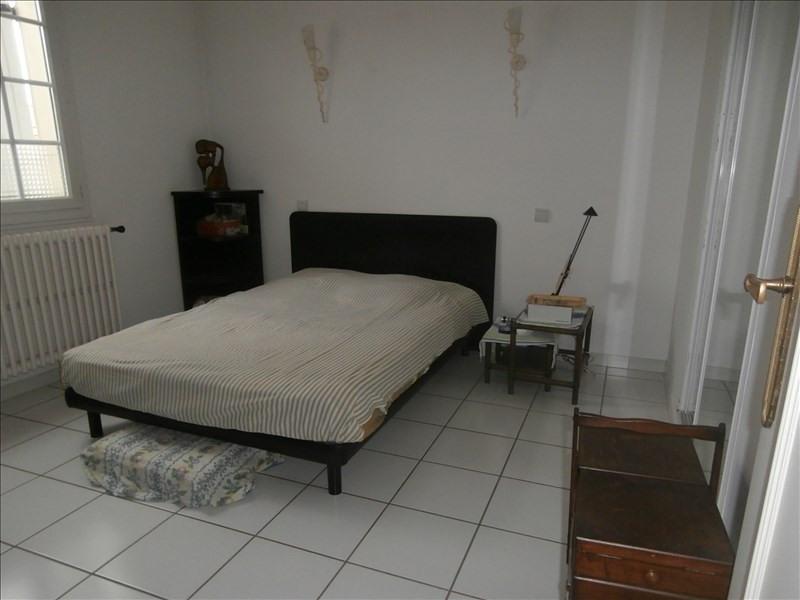 Sale house / villa Ste tulle 339000€ - Picture 7