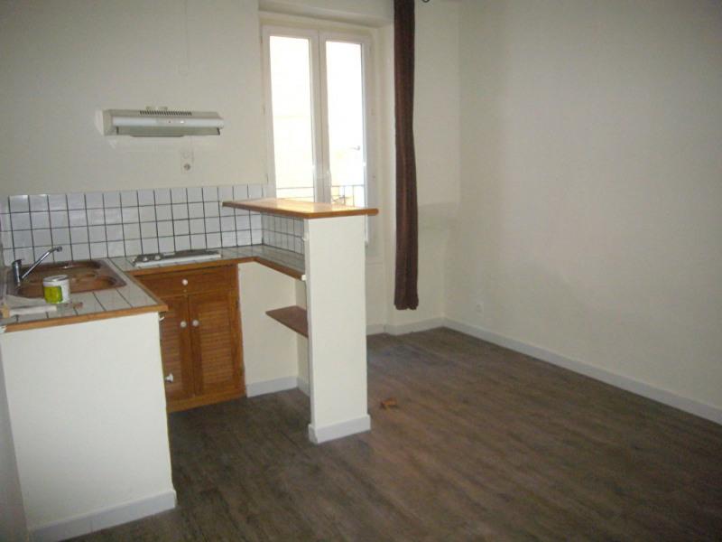 Alquiler  apartamento Lorgues 399€ CC - Fotografía 5