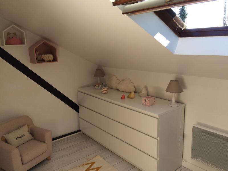 Sale house / villa Villennes sur seine 517000€ - Picture 9