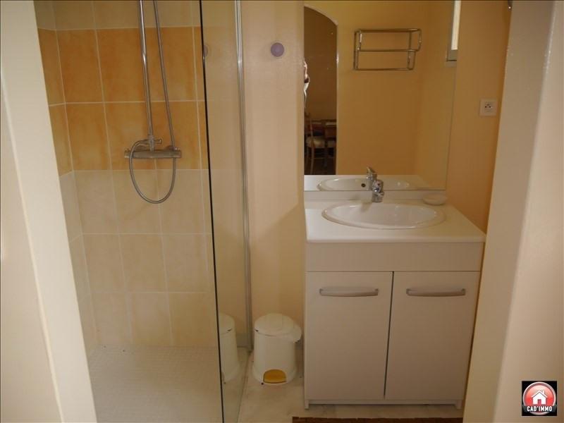 Sale house / villa Bergerac 246000€ - Picture 10