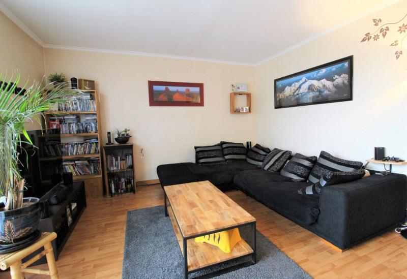 Vente appartement Eaubonne 169000€ - Photo 1