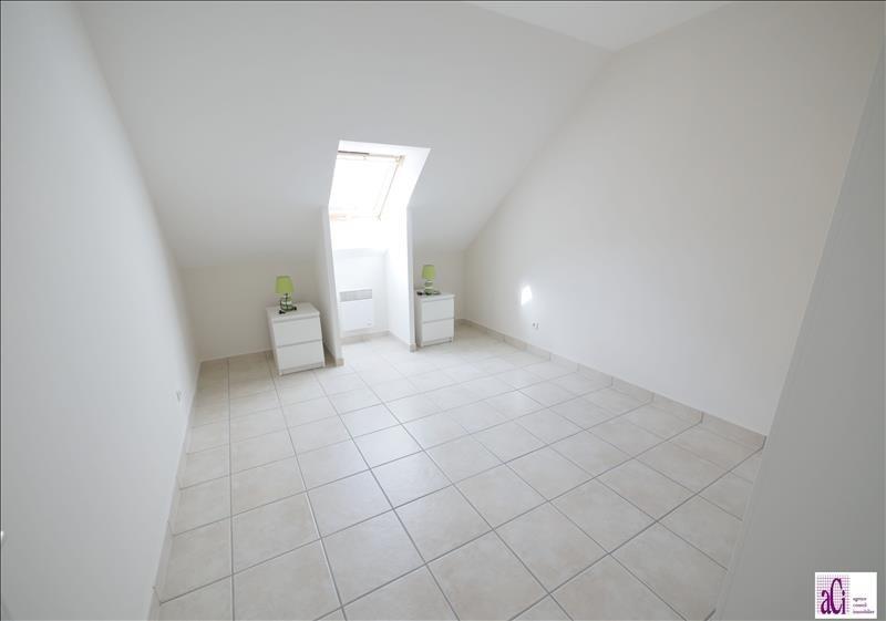 Vente maison / villa Villejuif 556500€ - Photo 9