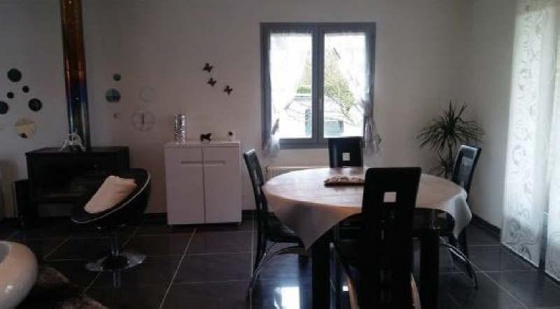 Vente maison / villa Bornel pr.... 268200€ - Photo 4