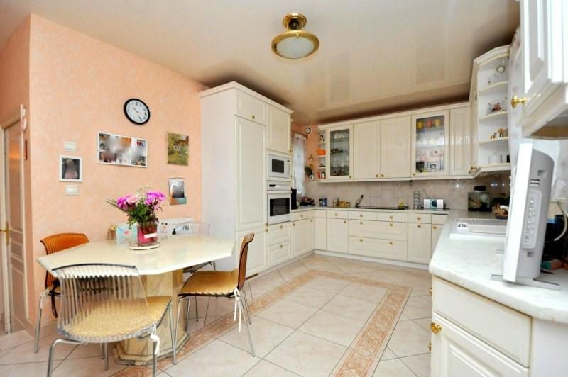 Vente maison / villa Forges les bains 605000€ - Photo 9