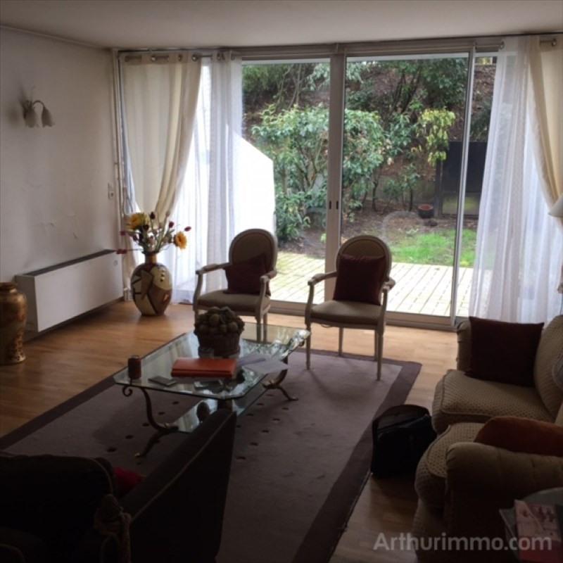 Sale apartment Fontenay sous bois 395000€ - Picture 1