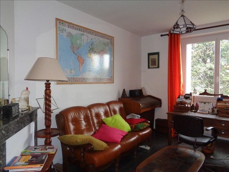 Vente maison / villa Villefranche de rouergue 97600€ - Photo 12