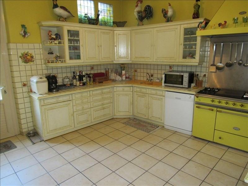 Vente maison / villa Bergerac 255000€ - Photo 3