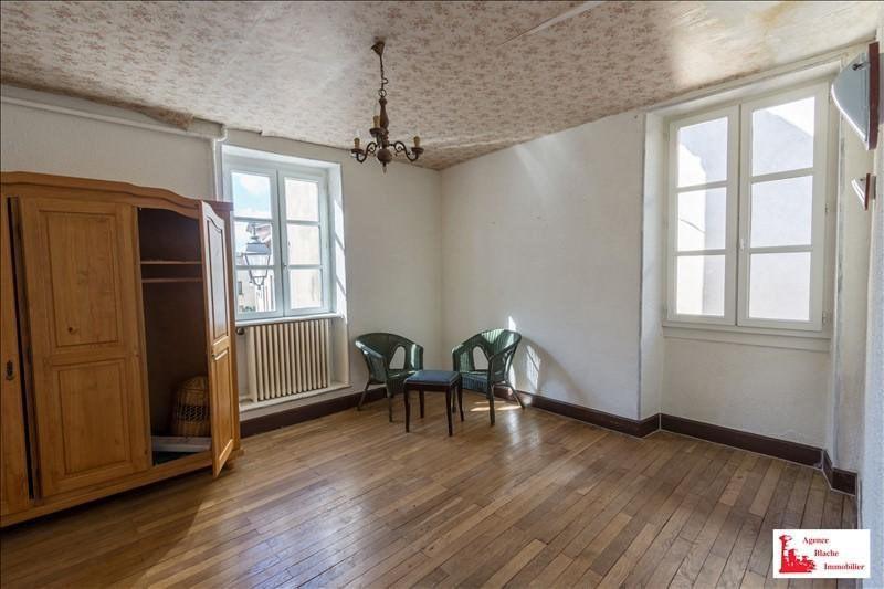 Vente maison / villa Loriol-sur-drôme 77000€ - Photo 2