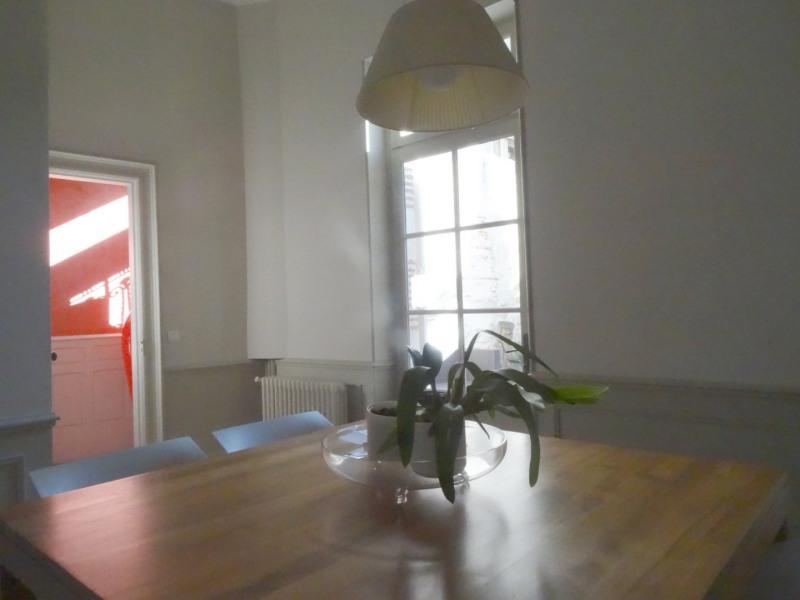 Sale house / villa Agen 532000€ - Picture 5