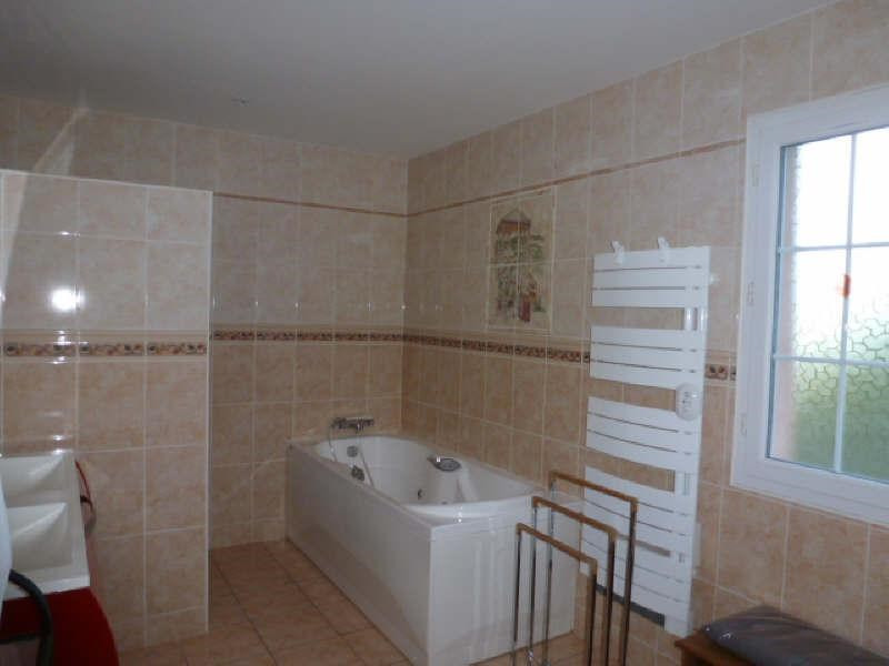 Venta  casa Saint-lys 435000€ - Fotografía 7
