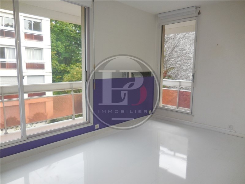 Sale apartment Mareil marly 495 000€ - Picture 7