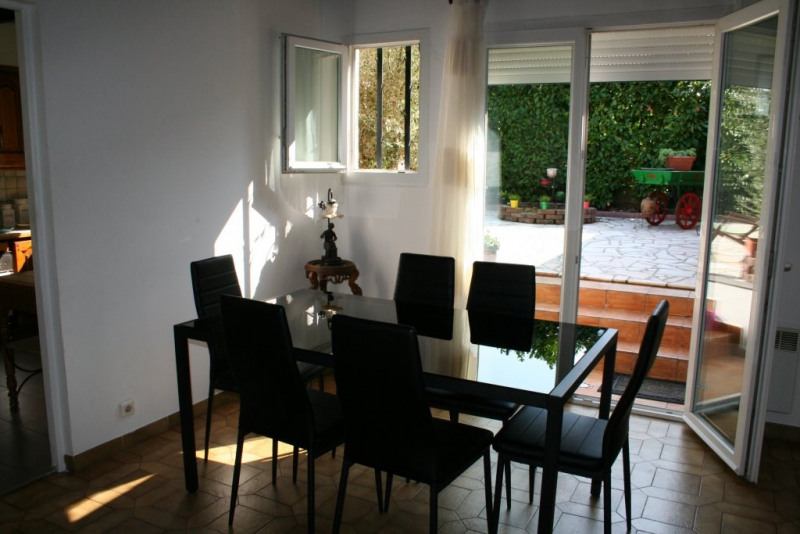 Vente maison / villa Colombes 398000€ - Photo 10