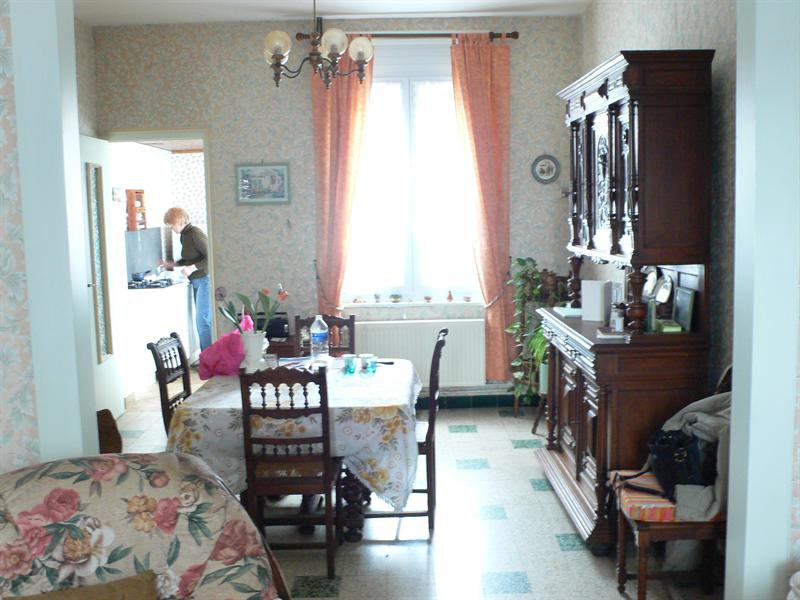 Sale house / villa Lille 165000€ - Picture 3