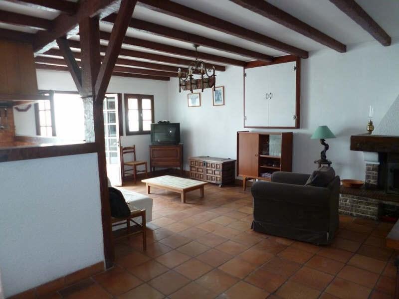 Vente maison / villa La bree les bains 146000€ - Photo 4