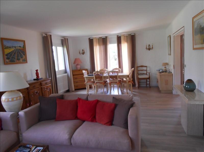 Sale house / villa Vallauris 400000€ - Picture 1