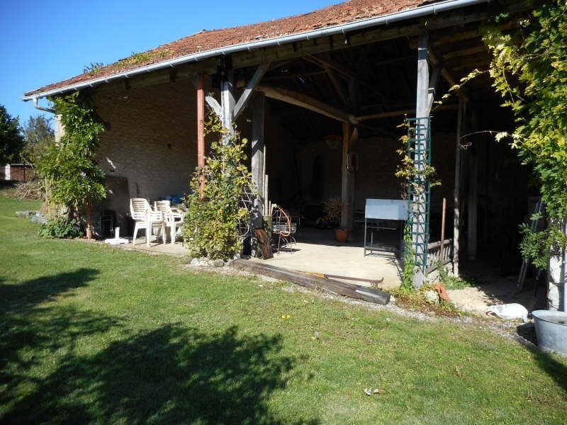 Vente maison / villa Valdivienne 274000€ - Photo 3