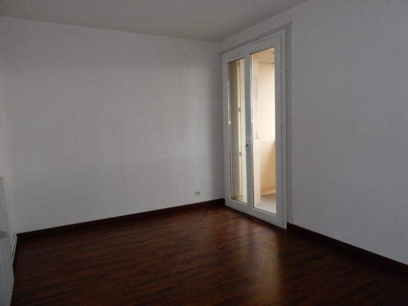 Venta  apartamento Agen 76100€ - Fotografía 8