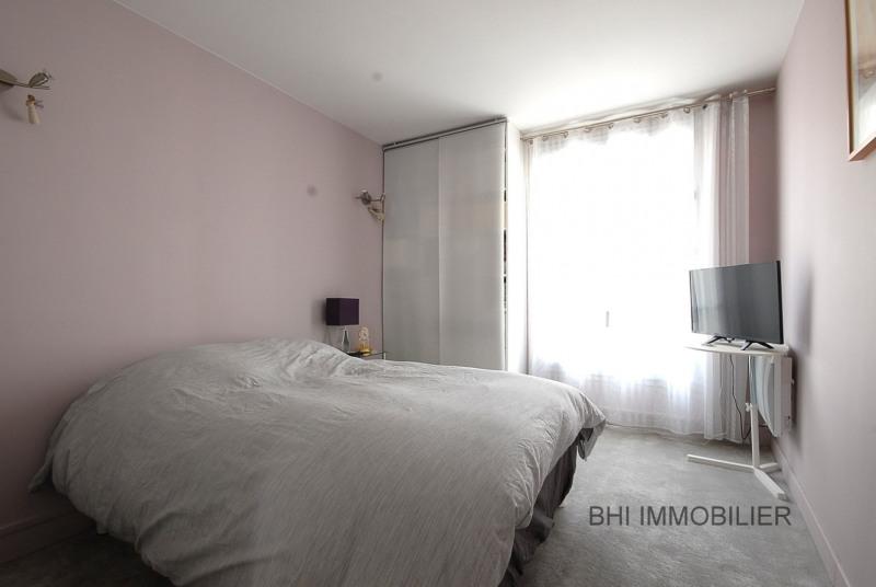 Sale apartment Vincennes 286000€ - Picture 5