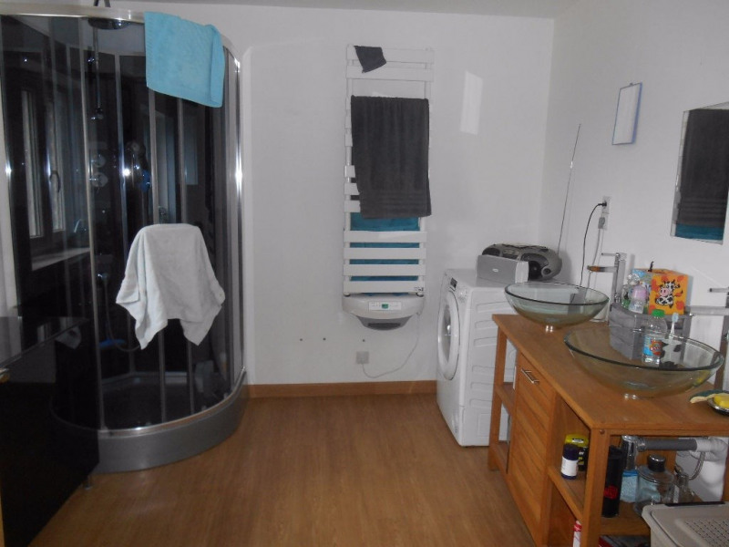 Sale house / villa Cormeilles 122000€ - Picture 7
