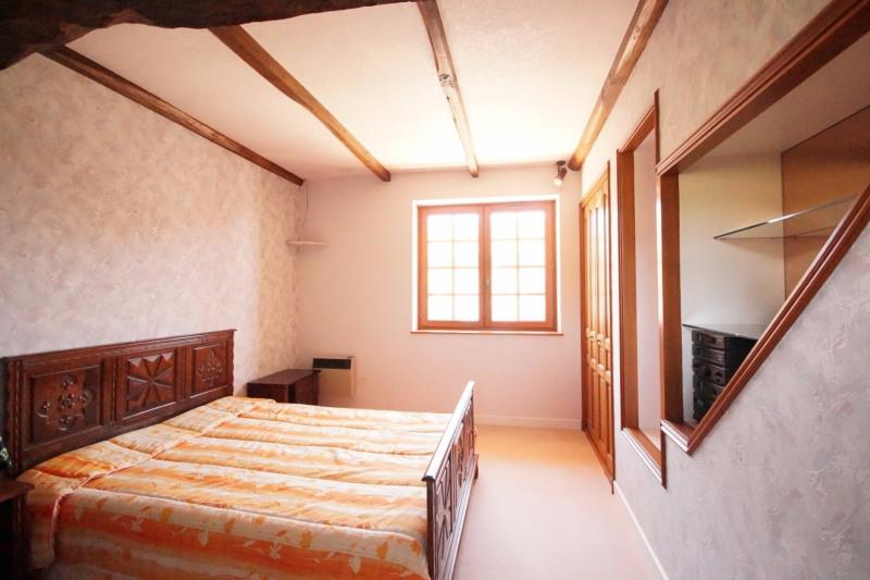 Vente maison / villa Ruy 397000€ - Photo 11