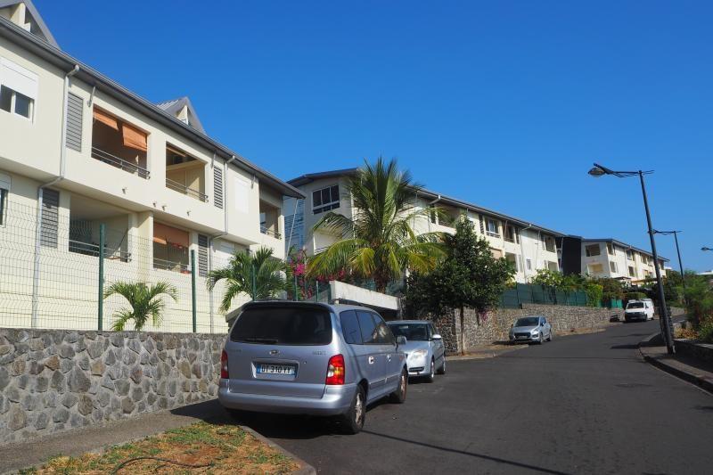 Sale apartment La possession 183500€ - Picture 1