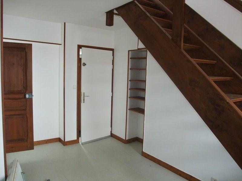Location appartement Coutances 320€ +CH - Photo 1