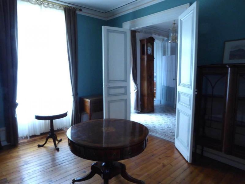 Deluxe sale house / villa Cognac 676000€ - Picture 15