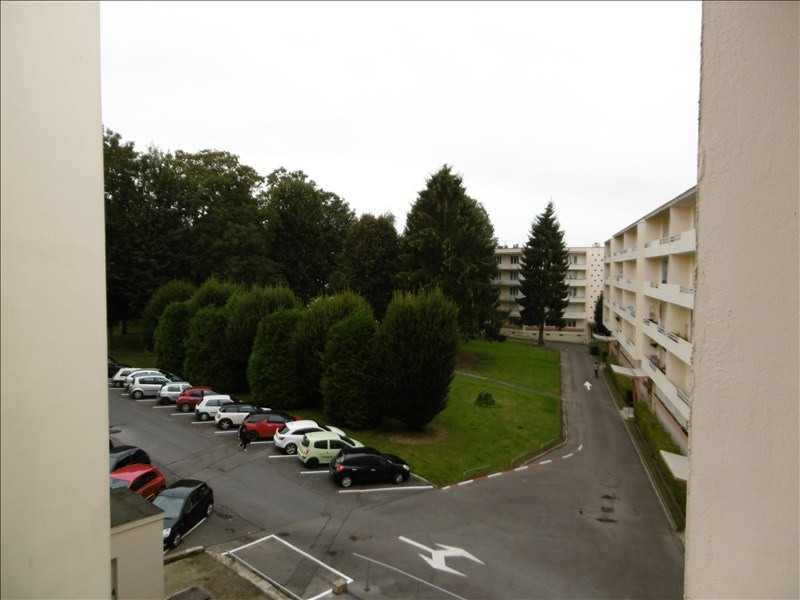 Vente appartement St quentin 48 700€ - Photo 2