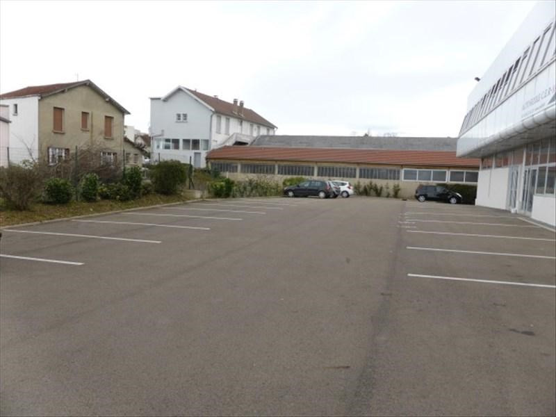 Rental office Auxerre 1040€ +CH/ HT - Picture 4