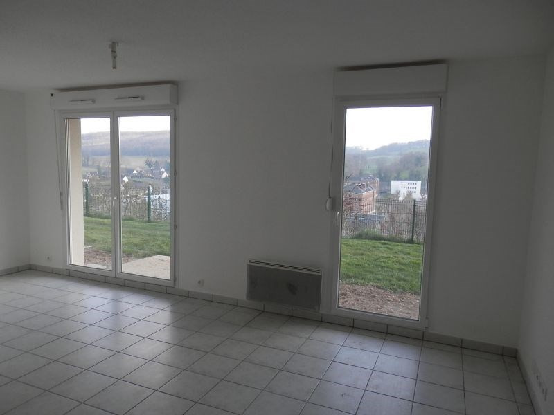 Produit d'investissement appartement Les andelys 87000€ - Photo 2
