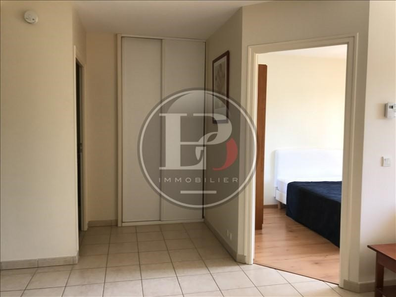 Location appartement Marly le roi 760€ CC - Photo 2