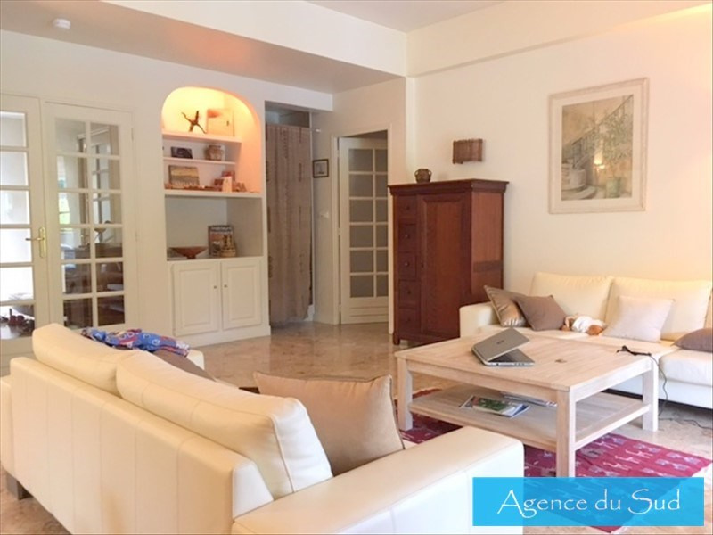 Vente de prestige maison / villa La ciotat 725000€ - Photo 1