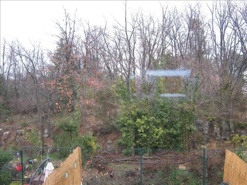 Sale house / villa Pourcieux 263000€ - Picture 5