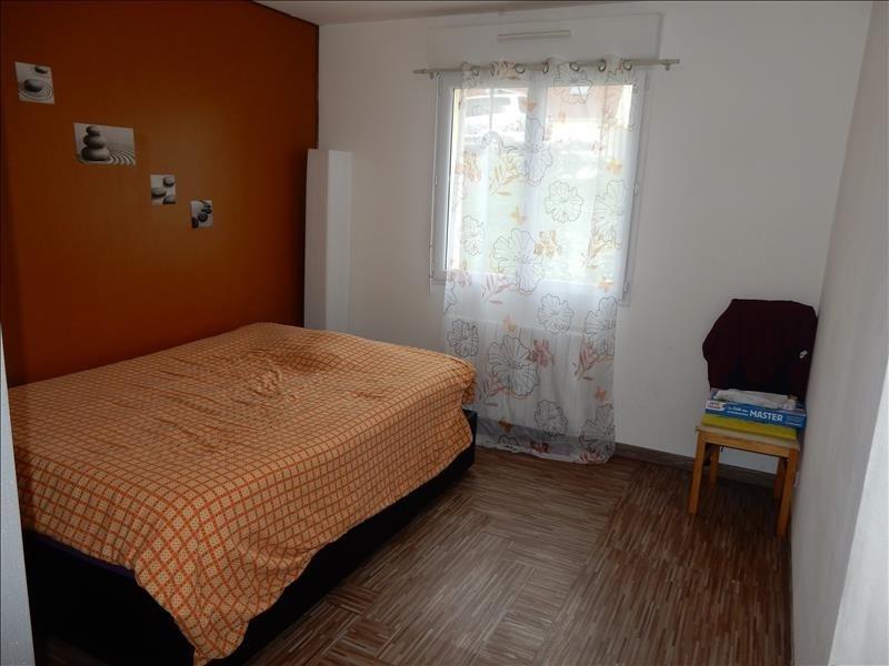Sale house / villa Melun 290000€ - Picture 6