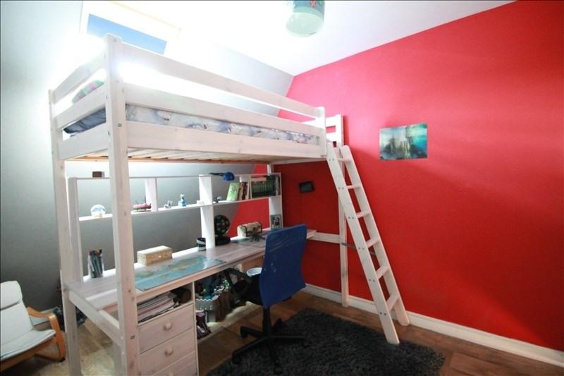 Sale apartment St arnoult en yvelines 210000€ - Picture 5