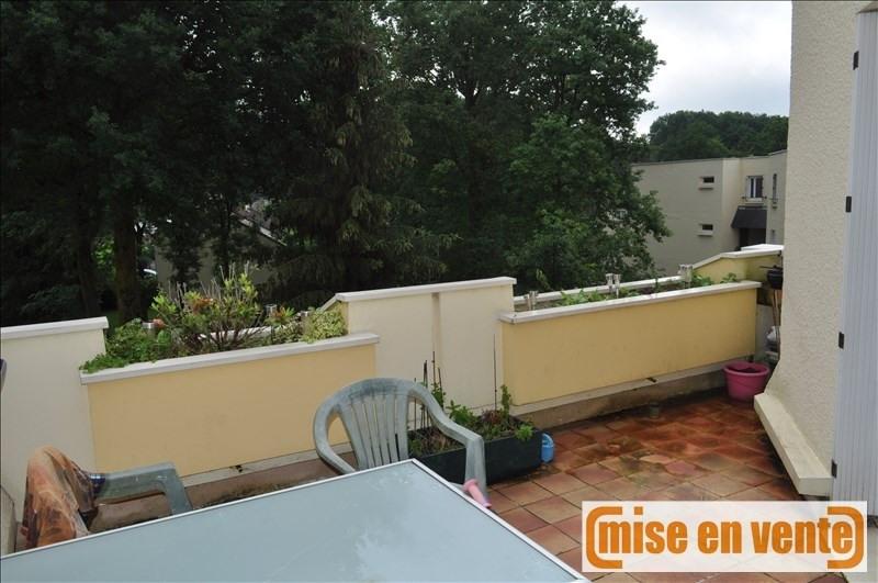 Sale apartment Noisy le grand 245000€ - Picture 4