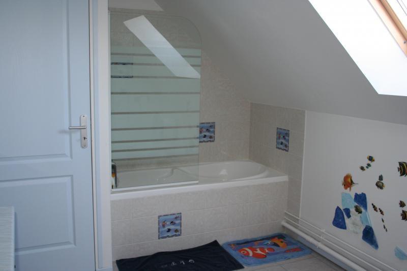 Sale house / villa Bray sur seine 248000€ - Picture 9