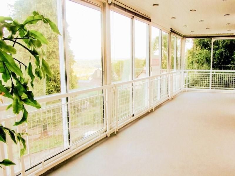 Vente maison / villa Villennes sur seine 949000€ - Photo 5