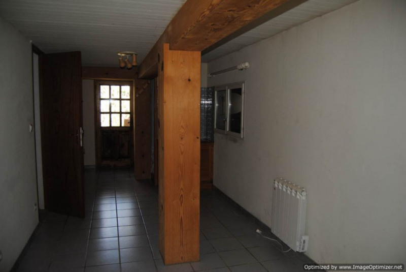 Sale house / villa Bram 175 000€ - Picture 15