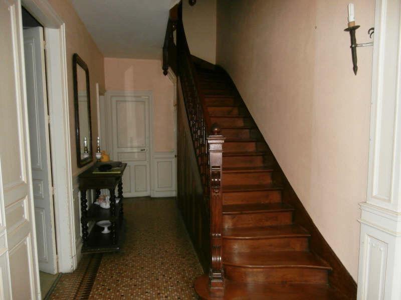Vente maison / villa Secteur de mazamet 79000€ - Photo 4